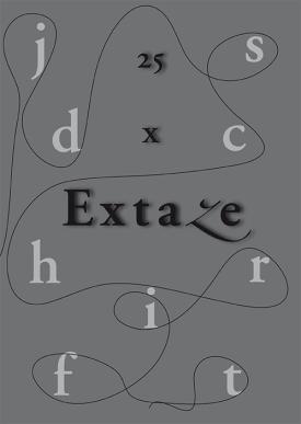 extaze 25